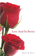 LOVE AND/IN POETRY